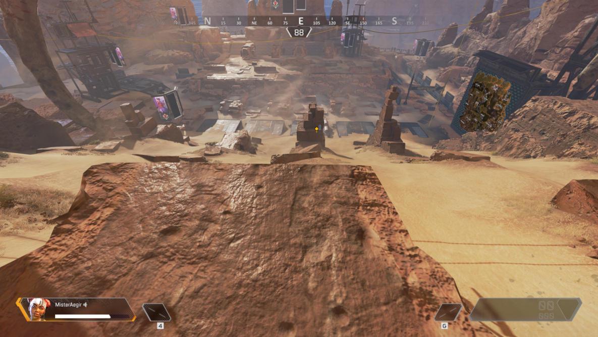 Building the Best PC for Apex Legends