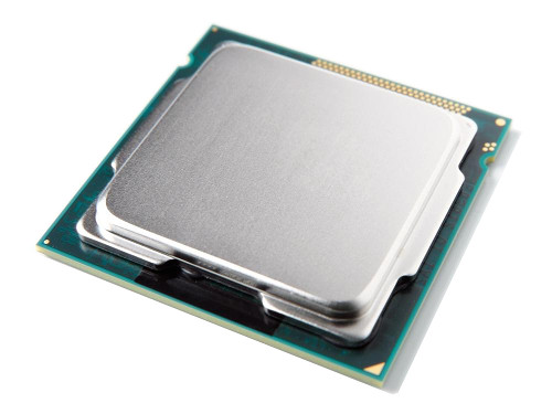 Fortnite Cpu 4 Cores Building The Best Pc For Fortnite