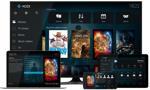 Download plex home theater 1. 4. 1. 469 filehippo. Com.