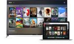 Plex home theater 1. 1. 4. 297 download for windows / filehorse. Com.