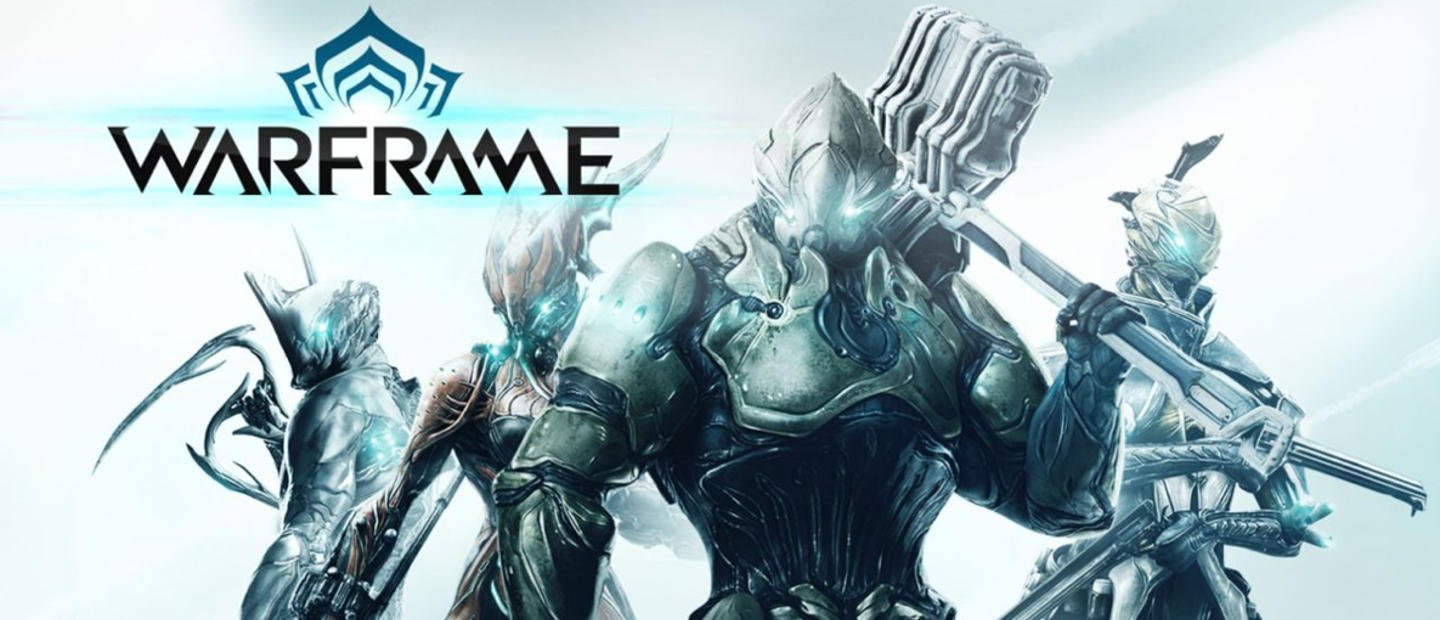 Building the Best PC for Warframe