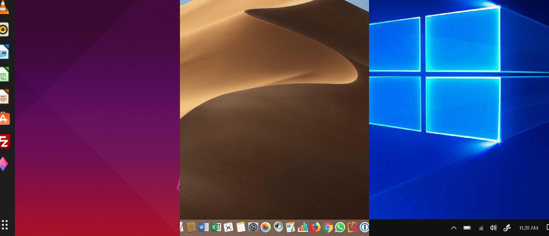 Windows 10 1440p overwatch hacks | ЕНТ, ПГК, гранты