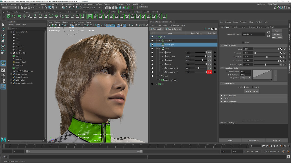 Building the Best PC for 3D Rendering and Animation