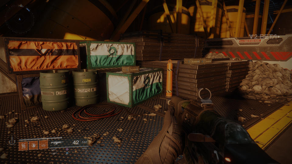 Building the Best PC for Destiny 2