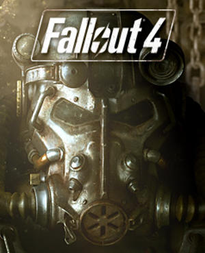 Building the Best PC for Fallout 4