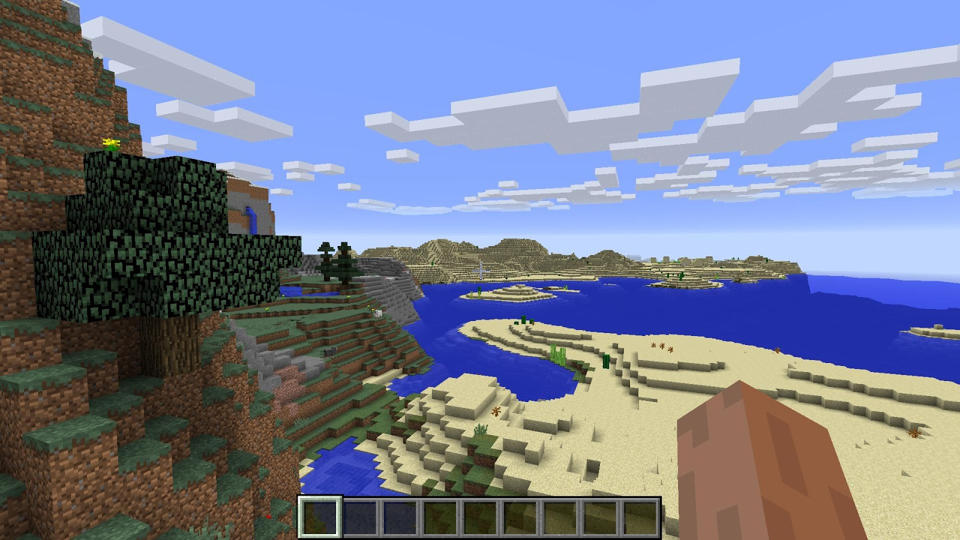 how to get more fps in minecraft