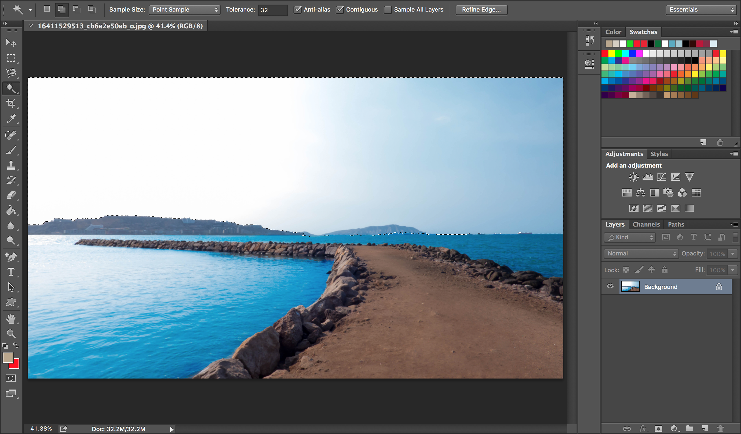 Building The Best Pc For Photo Editing And Graphic Design